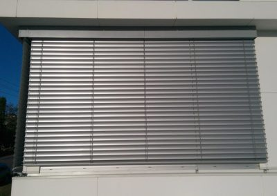 External-Venetian-Blinds