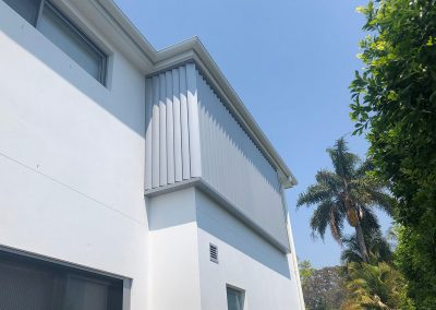 Louvres & Awnings Sydney